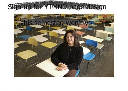 YTMND Has No Class