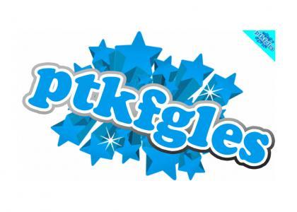 PTKFGLES Logo