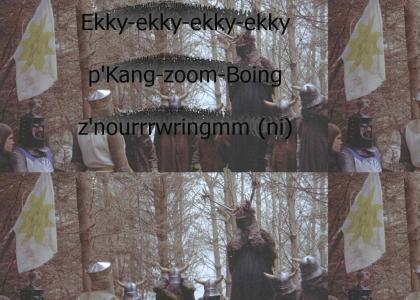 Ekky-ekky-ekky-ekky-p'Kang-zoom-Boing-z'nourrrwringmm