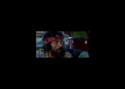 (Refresh) Cheech and Chong mess around with NEDM and pay the price