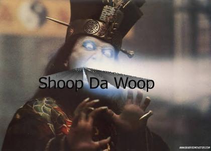 Its the final shoop da big trouble countdown