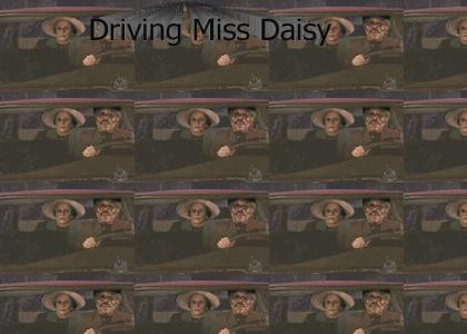 What Is Daisy Love