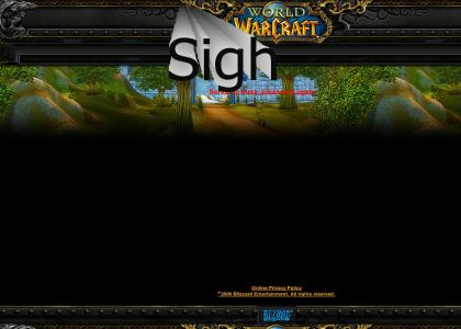 Awesome! New and Improved WoW Forums!
