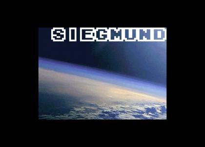 YTMNDDR - 2nd mix