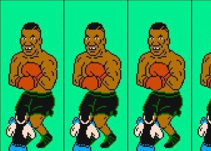 8-Bit Punchout Beatz