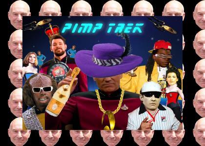 Pimp Trek