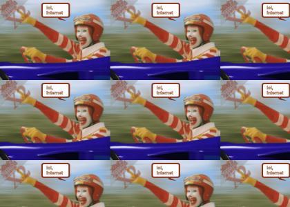YTMNDX2: lol, internet