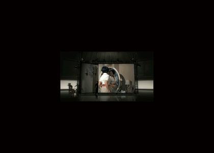 []  []  []  []  []  []  []  []  []  []