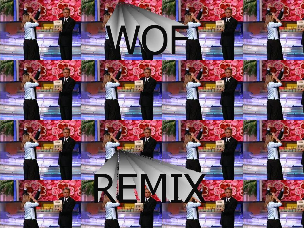 wofremix