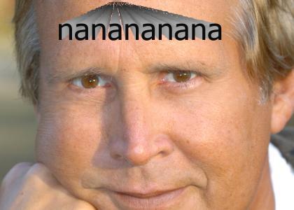 Nanananan bubbuubu