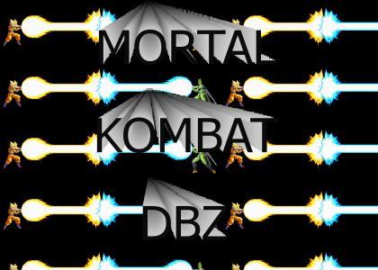mortal-kombat-dbz