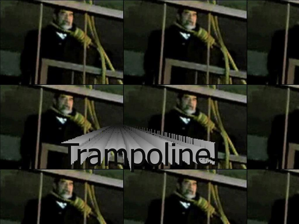 trampolinelol