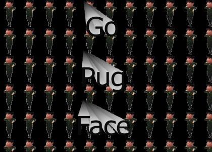 Pugface Dance