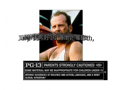 RIP John McClane