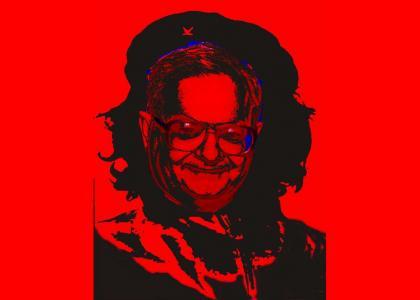 KOENTMND: ¡Matlab Revolucion!