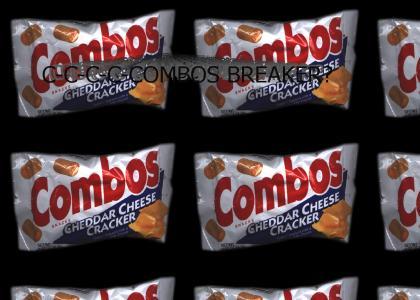 C-C-C-C-COMBOS BREAKER?