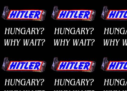 Snickers 2.0