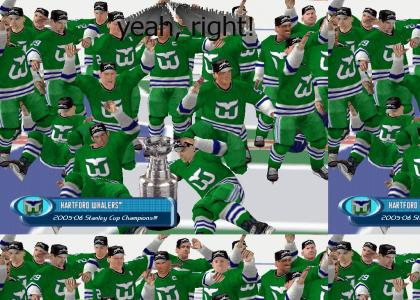 I made this ytmnd on Sept 3, hockey fans, look for yourself.