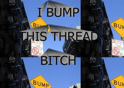 Bump2!!!!!