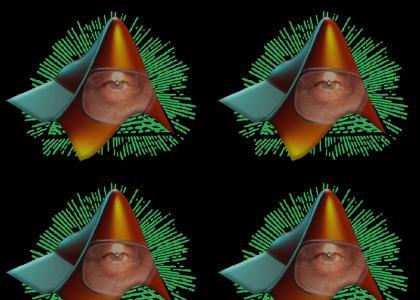 TRUTHTMND: Matlab—Illuminati Connection