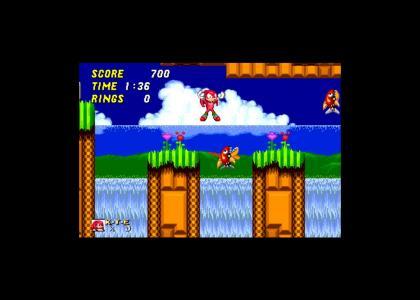 Death in a screenshot