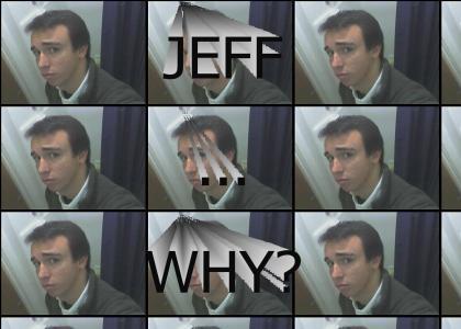 Emo Jeff
