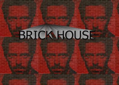 Brick House M.D.