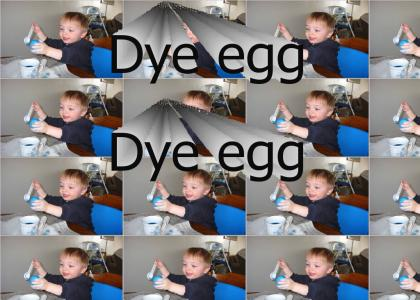 Enya Easter