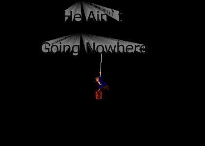 Guybrush Hangin' (update #2)