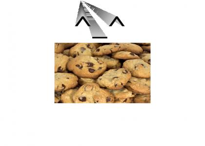 Cookies 4 all