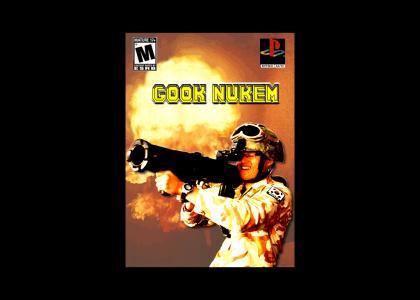 Gook Nukem
