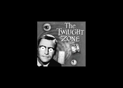 delicious twilight zone