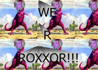 Roxxorproductions