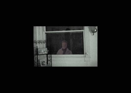 Stan-Romanek-s-Alien-at-the-window
