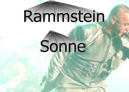 Rammstein2