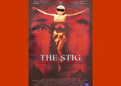 Stig, the Movie