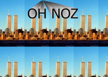 Truth of WTC