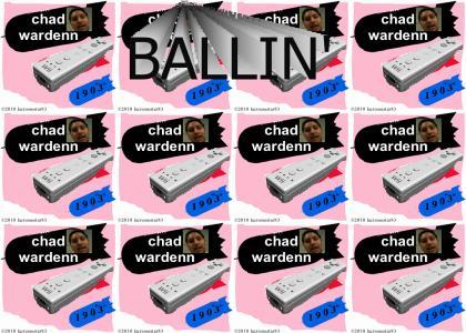 Wardenn Dew™