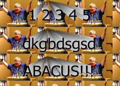 Don Vito's Abacus