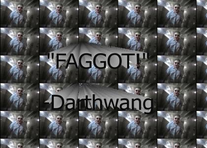 Darthwang is a...