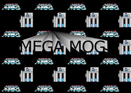 Mega Mog!