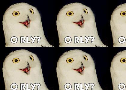 IDM....O RLY?