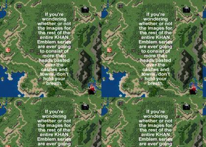 Khan Emblem IV: Chapter II: Vadresturbance in NOOOgusteria