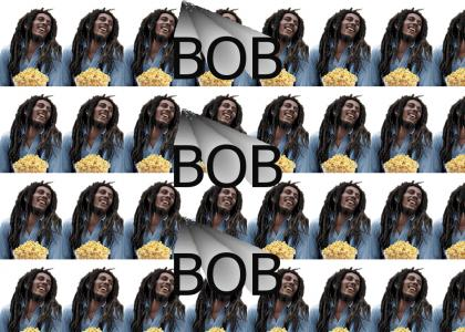 That's a lot of Bob