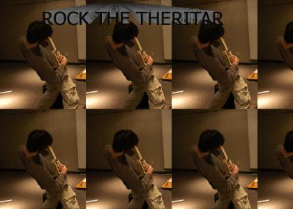 Theritar