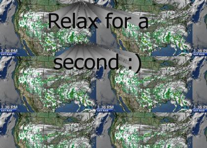 RelaxTMND:  Weather