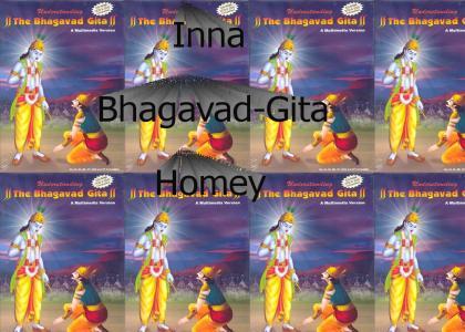 Inna Bhagavad Gita