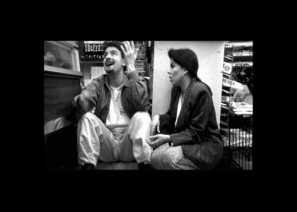 Clerks - Short Version
