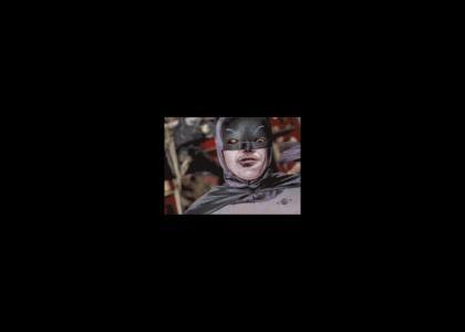 BatPeppers: ualuealuealeuale