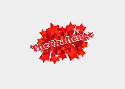 MICROPHONETMND: The Challenge